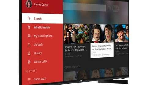 Vu Technologies eyes sales growth