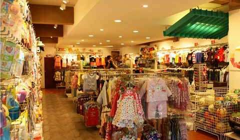 Toonz Retail launches 3 new stores