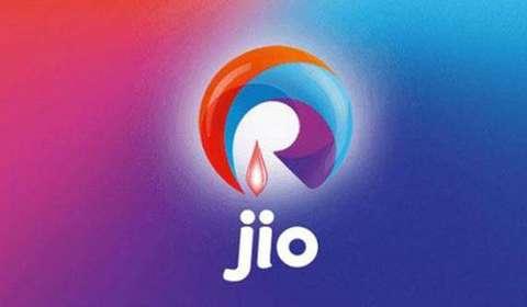 Reliance Jio, India