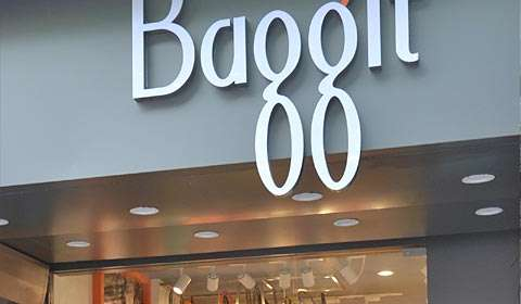 Baggit announces new range to tap small towns