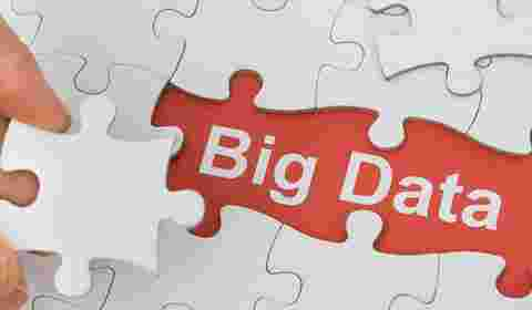 Big Insight, not Big data-rise of the Insight driven business!