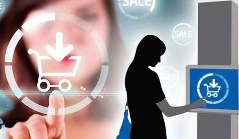 How technology can boost event based sale activities!