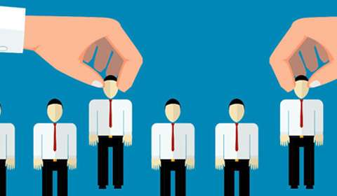 How Snapdeal layoff will help niche e-retailers talent acquisition