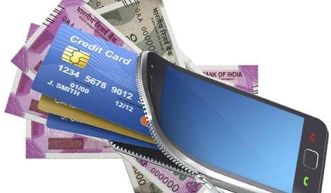 How digital payment can be hassle free?