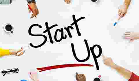 Why do Indian Start-ups fail?
