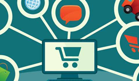 How ecommerce driving innovation in overall retailing?