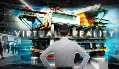 How technologies such as Artificial Intelligence (AI), Virtual Reality' (VR) and 'Augmented Reality' (AR) are changing the retailing for forever?