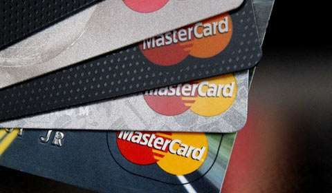 digital, payments, wallet, Mastercard