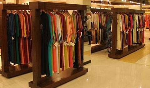 A sneak peek on Retail Rents across Key Indian Cities