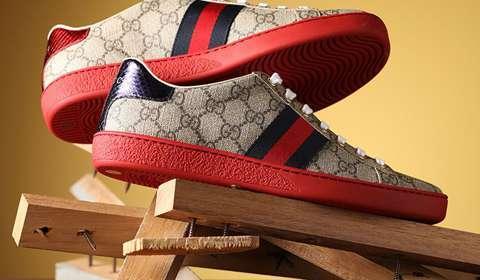Footwear Companies,GST,Footwear Indian Market,