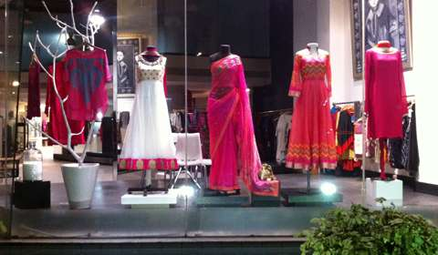 Fashion,festive season,jewellery,accessories,