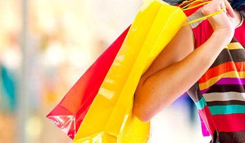 How Indian retailers are strengthening their outreach?