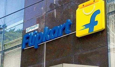 How Flipkart is bringing automation in its delivery ?