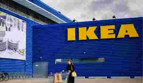 IKEA all set for Indian expansion