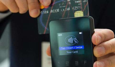 How B2B has the power to accelerate the adoption of digital payments in India?