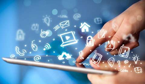 Can digital literacy uplift the retail ecosystem