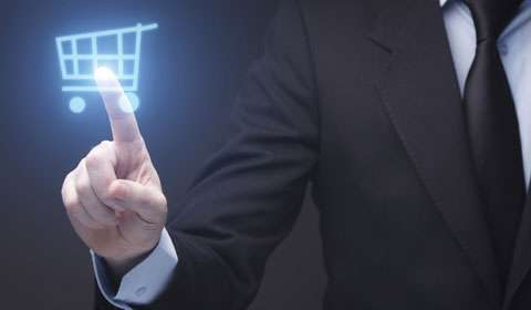 Importance of analytics in retail