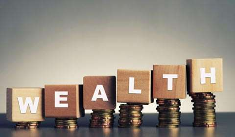 Mumbai ranks 47th on the city wealth index among 314 global cities