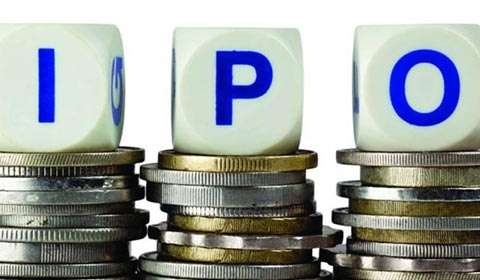 Facts to consider before raising an IPO understanding what Indian investors needs