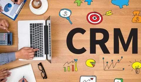 5 Critical Aspects You Cannot Ignore While Choosing A CRM