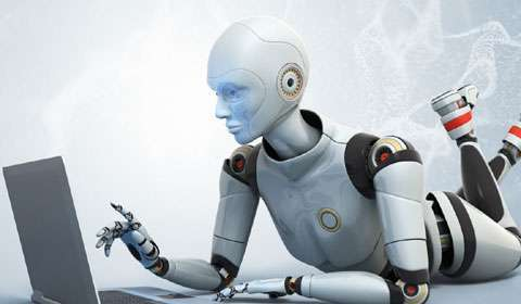 Role of Robotics in warehousing