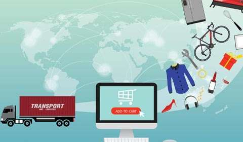 The last mile delivery conundrum for e-commerce sector