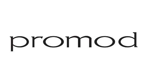 Promod, French boutique brand to launch its online retail store in India