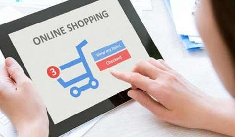 India to have over 120 million consumers shopping online by 2018: ASSOCHAM-Resurgent study
