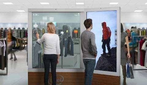 4 case studies that prove future lies in 'experiential retail'