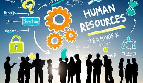 Top 5 trends of tech deployment in HR functions of retail companies