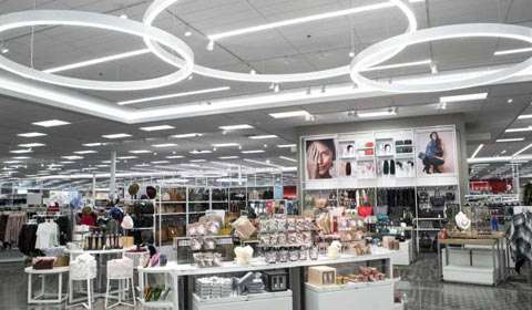 Top 5 tips to empower retail store!