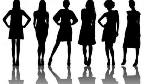 Top 5 Women Entrepreneurs Making a Difference in Retail Industry
