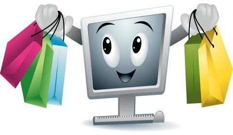 Here are some unknown truths about online sales