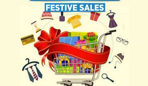 9 tips to sell more on marketplaces during festive sale