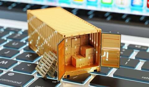 How Supply chain companies handle festive rush?