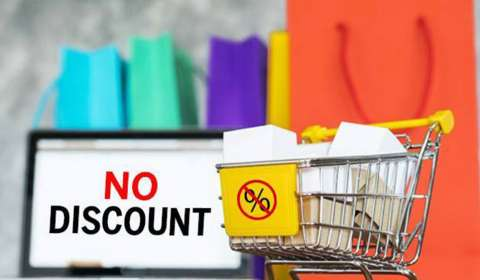 5 things to know about new ecommerce policy