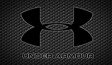 under armour franchise india