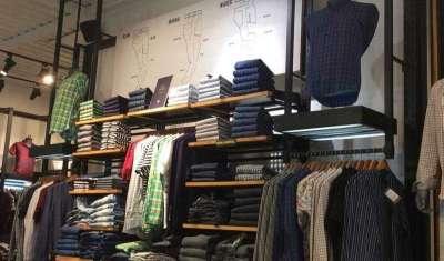 VOI Jeans India