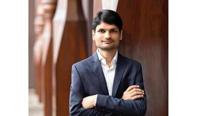 """We Have Planned to Adopt Omni-Channel Technology"": Deepak Bansal"