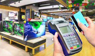 How Point Of Sale is helping the retail market grow?