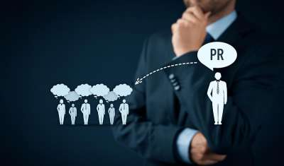 How PR can help IT companies?