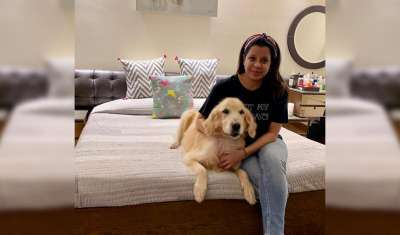 How start-up brand Petveda is all to revolutionize Pet care Retailing?