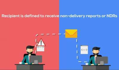 How non-Delivery Report (NDR), RTO, and their impact on the seller's profitability?