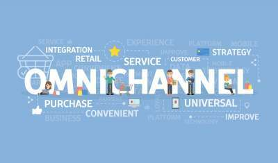 Omni channel support and its importance for great customer experience