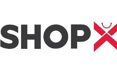 ShopX