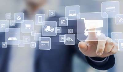 Cross Border e-commerce to expand the growth opportunities for businesses