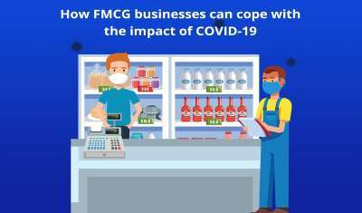 10 COVID-19 Coping Mechanisms for FMCG Businesses in Emerging Markets