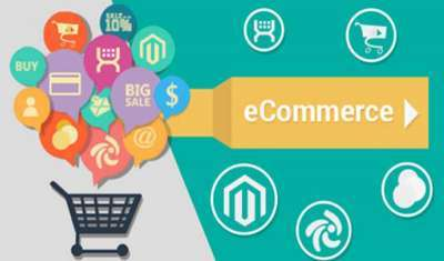 Equalisation levy on e-commerce transactions likely to increase challenges