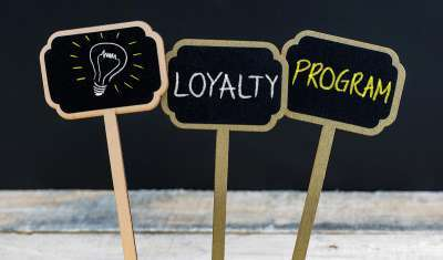 Biggest Trends That Will Govern Loyalty Programs in 2020 and in Future