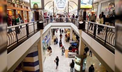 How mall developers are coming forward to bail out the retailers in this time of crisis?